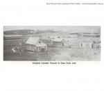 catholic_church_1914.jpg