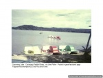 causeway-paddleboats.jpg