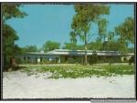 great-keppel-postcard1974.jpg