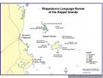 keppel-islands-woppaburra-names.jpg
