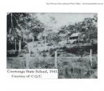 coowonga-school-1945.jpg