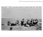 emu_park_beach_1920.jpg