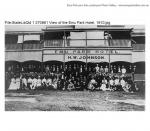 emu_park_hotel_1910.jpg