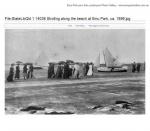emu-park-beach_01-1896.jpg