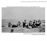 ep-beach-1920.jpg