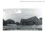 ep-catholic-church-1900.jpg