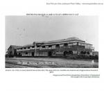 ep-riviera-hotel-1938.jpg