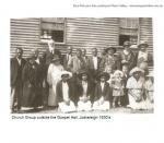 gospel_hall_joskeleigh_1930.jpg