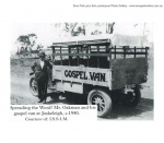 gospel_van_joskeleigh_1940.jpg