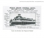 grand_hotel_emu_park.jpg
