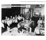 grand-hotel-emu-park-1907.jpg