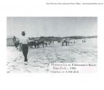 horse_racing_fishermans_beach_1900.jpg