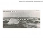 army_camp_emu_park_1938.jpg