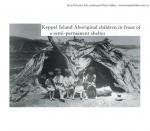 Keppel_island_aboriginal_children.jpg