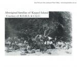 Keppel_island_aboriginal_families.jpg
