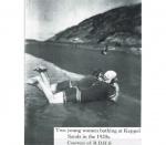keppel_sands_bathers_1920.jpg