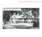 keppel_sands_boarding_house_1920.jpg
