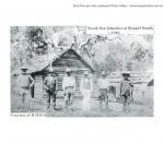 keppel_sands_ssi_1910.jpg