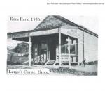 larges_store_emu_park_1936.jpg