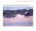 beach-sheds.jpg