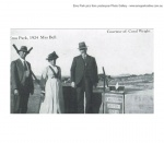 mrs-bell-ep-1924.jpg