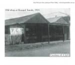 old_shops_keppel_sands_1955.jpg