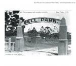 bell-par-1930.jpg