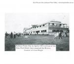 riviera-hotel-1919.jpg