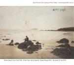 shellys-beach1920-emu-park.jpg